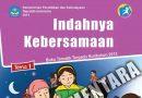 Buku Sekolah Elektronik SD-MI Kelas 4 Tema 1 Kurikulum 2013