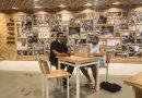 Calon Prebekel Desa Mengwi Dalam Upaya Meningkatkan Kreatifitas Anak Muda Di Bidang Industri Kreatif